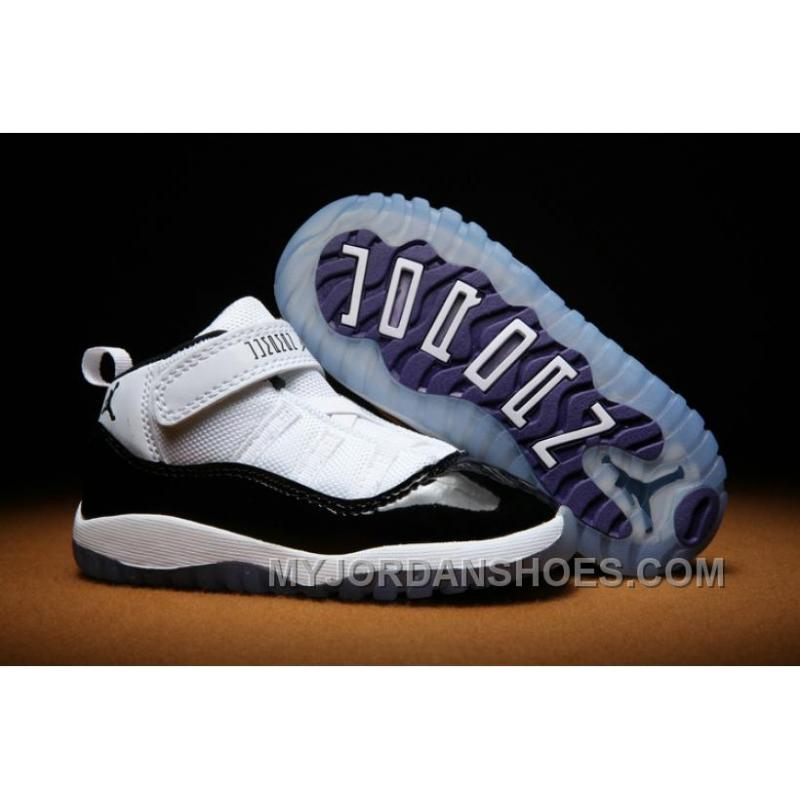 Toddler Size  Shoes Nike