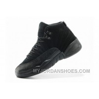 Air Jordan 12 Archives Sneakers Men MkyRr