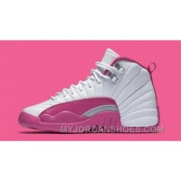 Air Jordan 12 Archives SneakerWhorez Women XCees