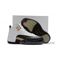 Air Jordan 12 Chinese New Year For Sale Yh3GFJT