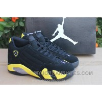 Air Jordan 14 Mujer Jordan Boasts It Forced UN To Ignore Jewish History In (Jordan 14 Original) 4rsjX