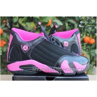 Cheap Jordan 14 XIV Air Jordan 14s Retro For Sale Women THaMW
