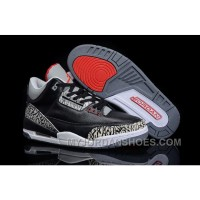 1000 Ideas About Air Jordan 3 On Pinterest Air Jordans Men DGcMF