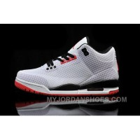 136064 003 Air Jordan Retro 3 III Stealth Stealth Light Men HE3AK