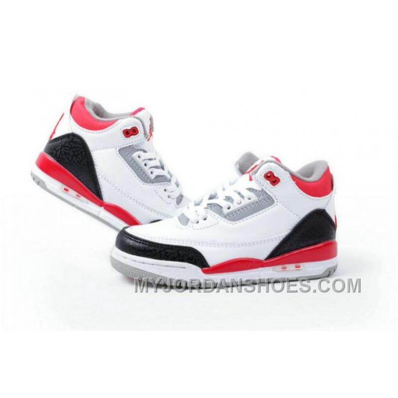 Buy Authentic Nike Air Jordan Shoes