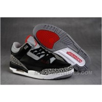Air Jordan 3 Retro Pure Shoes CbYj6