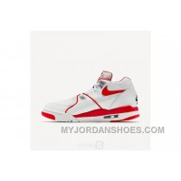 Cheap Air Jordan Flight 89 For Men In 140634 54 FB140634 Men SkRix