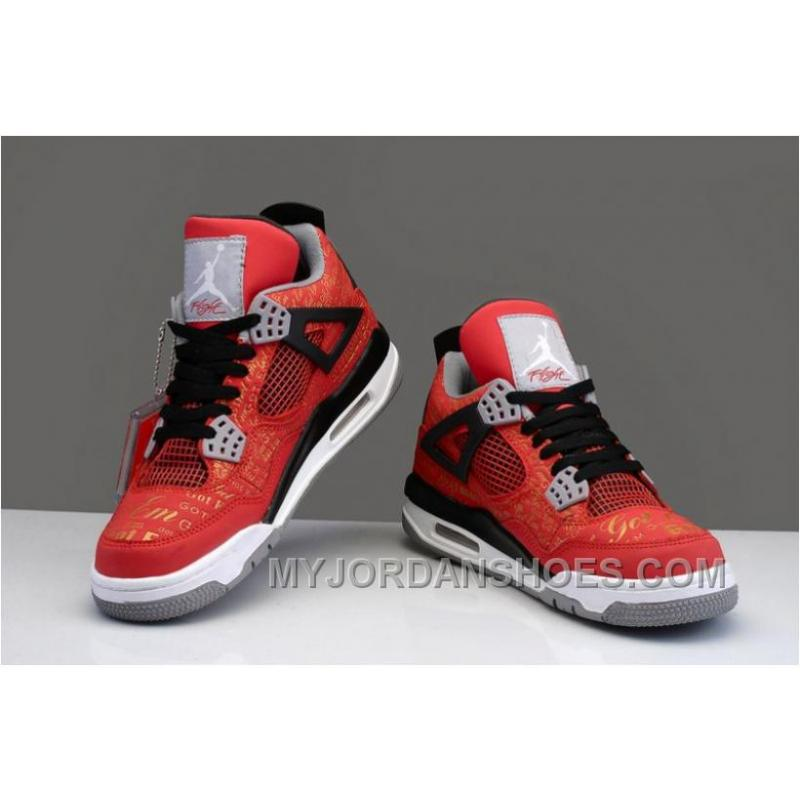 Penny Hardaway Shoes For Sale Philippines