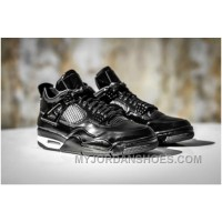 Women Air Jordan 4 Jordan Shoes For Women Men 27SyB
