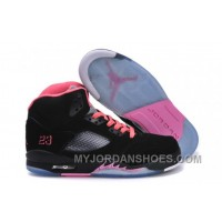 Air Jordan 5 V Retro Fire Red Women 7kacf