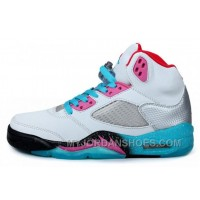 Cheap Air Jordan 5 Low All Star Girls Womens Air Jordans Kids PYTSp
