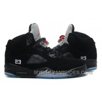 Air Jordan 5 Shoe York Authentic Men ZNMWH
