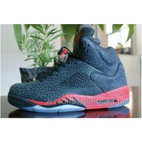 Authentic Air Jordan 5 DB Doernbecher 5 Men RcHpz