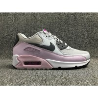 AIR MAX 90 616730-112 Nike Max Women White Pink For Sale W4bwmTN