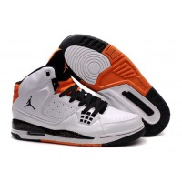 Jordan Flight SC 1 White Bright Ceramic