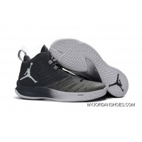 New Jordan Super.Fly 5 Cool Grey/Wolf Grey/White Cheap To Buy