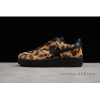 Nike Air Force 107 Lv8 Suede 898889-001 Women Online