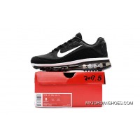 Men Nike Air Max 2017.5 Running Shoes KPU 264 New Release