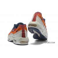 40-46 Nike Air Max 95 New Colorways Series Copuon