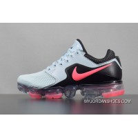 Nike Air Vapormax Match Zoom Air Breathable Running Shoes AH9045-40012 Online