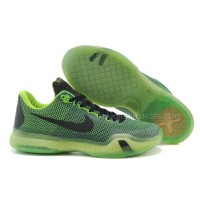 "Discount Basketball Shoes Nike Kobe 10 ""Vino"" Cheap Online"