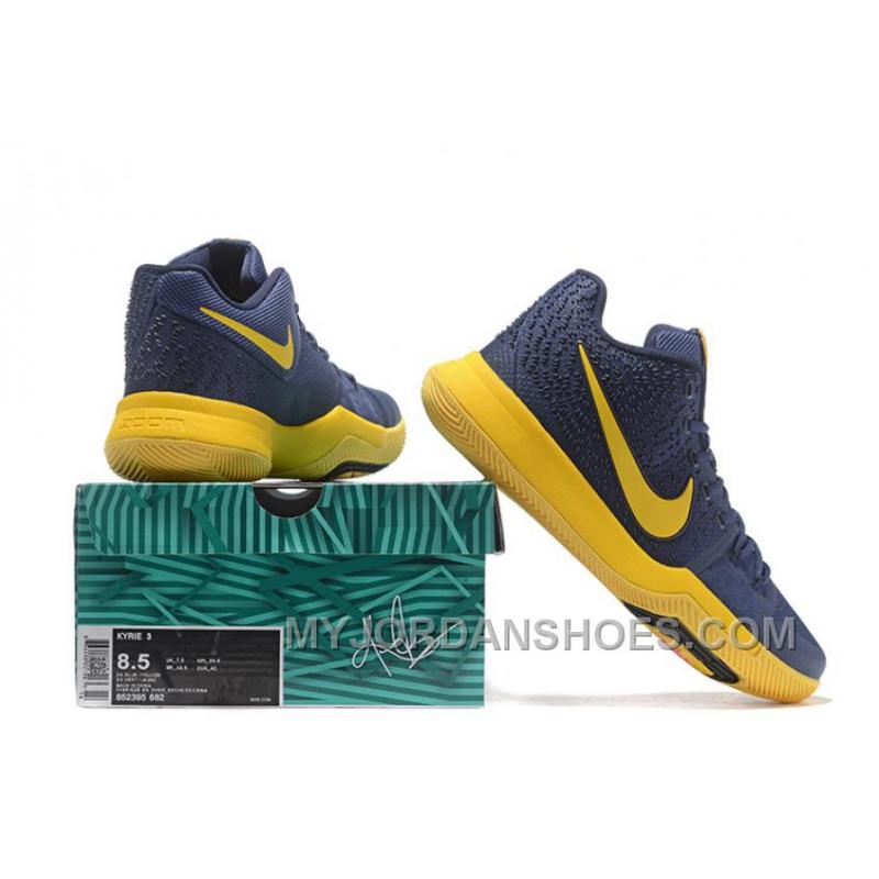 nike shoes 2016 basketball price. nike kyrie 3 mens basketball shoes cavs yellow new release cr8th2 2016 basketball price :