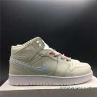Air Jordan 1 Ret High AJ1 Collaboration What The SKU 555112-035 Women Shoes Latest
