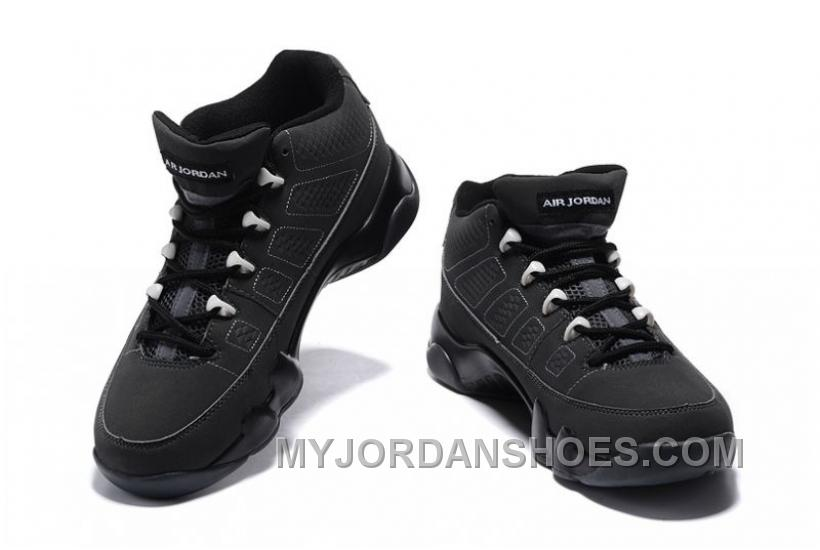 Cheap Nike Shoes AIR JORDAN 123456789 SHOES Michael Air Shoes 2017